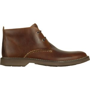 Sperry Top-Sider Commander Chukka Boot - Men's