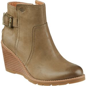 Sperry Top-Sider Liberty Boot - Women's
