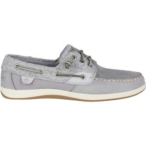 Sperry Top-Sider Songfish Wool Shoe - Women's