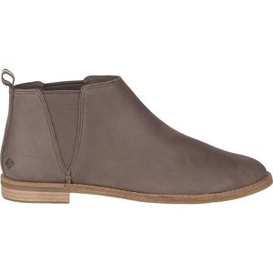 Sperry Top-Sider Seaport Daley Boot - Women's
