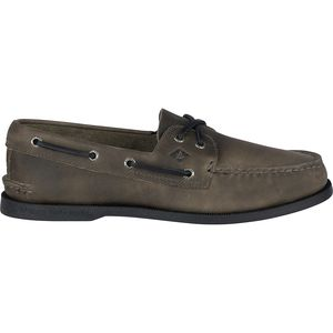 Sperry Top-Sider A/O 2-Eye Pullup Shoe - Men's