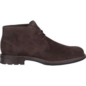 Sperry Top-Sider Annapolis Desert Chukka Boot - Men's