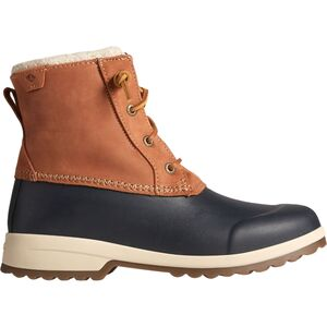 Sperry Top-Sider Maritime Repel Winter Boot - Women's