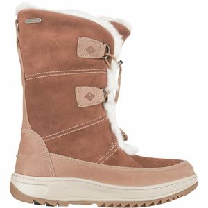 Sperry Top-Sider Powder Valley Winter Boot - Women's