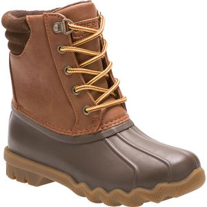 Sperry Top-Sider Avenue Duck Boot - Kids'