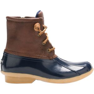 Sperry Top-Sider Saltwater Boot - Girls'