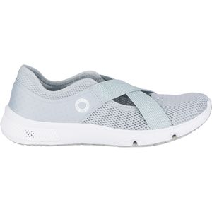 Sperry Top-Sider 7 Seas Hydra Water Shoe - Women's