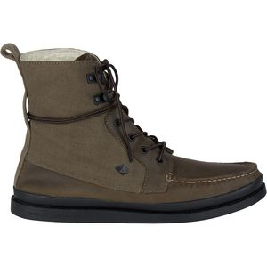 Sperry Top-Sider A/O Surplus Boot - Men's