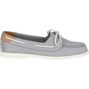 Sperry Top-Sider A/O Venice Leather Shoe - Women's