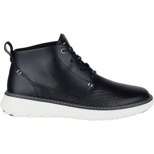 Sperry Top-Sider Element Chukka Boot - Men's