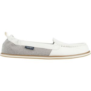 Sperry Top-Sider Strand Capri Shoe - Women's