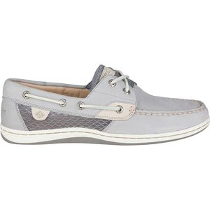 Sperry Top-Sider Koifish Shoe - Women's