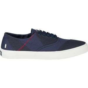 Sperry Top-Sider Captain's CVO Bionic Sailcloth Shoe - Men's