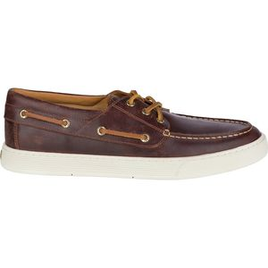 Sperry Top-Sider Gold Sport Casual 3-Eye With ASV Shoe - Men's