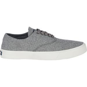 Sperry Top-Sider Captain's CVO Wool Shoe - Women's