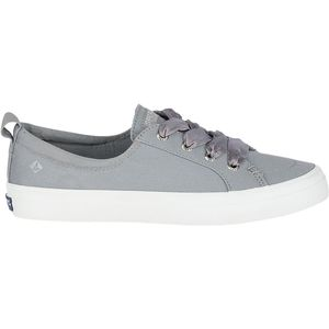 Sperry Top-Sider Crest Vibe Satin Sneaker - Women's