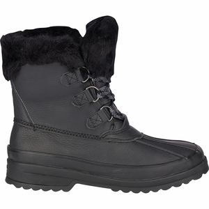Sperry Top-Sider Maritime Leather Winter Boot - Women's thumbnail