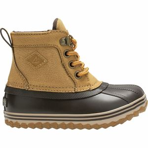 Sperry Top-Sider Bowline Boot - Toddler Boys'