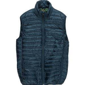 Stillwater Supply Co Packable Vest - Men's