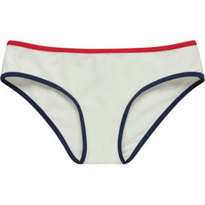 Solid & Striped Elle Bikini Bottom - Women's
