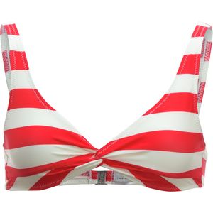 Solid & Striped Jane Bikini Top - Women's