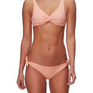 Solid & Striped Jane Bikini Bottom - Women's