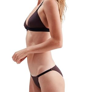 Solid & Striped Morgan Bikini Bottom - Women's