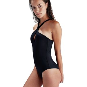 Solid & Striped Emmy One-Piece Swimsuit - Women's