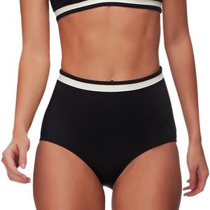 Solid & Striped Katie Bikini Bottom - Women's