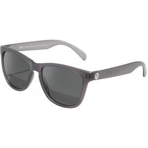 Sunski Headland Sunglasses - Polarized