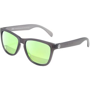 Sunski Headland Polarized Sunglasses