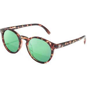 Sunski Dipsea Polarized Sunglasses