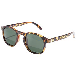 Sunski Foothills Polarized Sunglasses