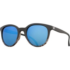 Sunski Makani Polarized Sunglasses