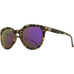 Sunski Makani Sunglasses - Polarized
