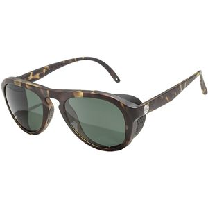 Sunski Treeline Sunglasses - Polarized