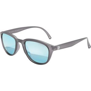 Sunski Chalet Sunglasses - Polarized