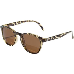 Sunski Yuba Polarized Sunglasses