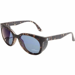 Sunski Gondola Polarized Sunglasses