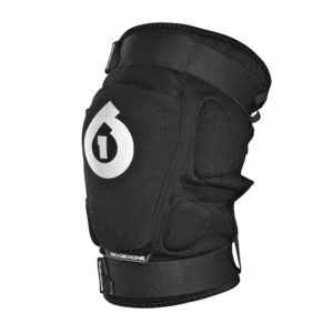 Six Six One Rage Elbow Guards