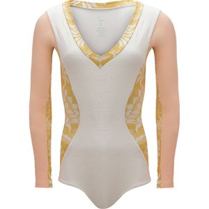 Seea Swimwear Avila Surf Suit - Women's