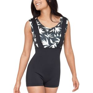 Seea Swimwear Mele One-Piece Swimsuit - Women's