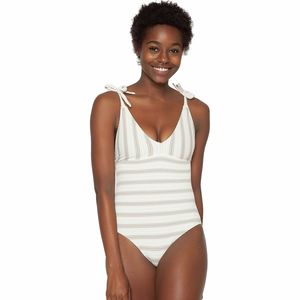 Seea Swimwear Kirra One-Piece Swimsuit - Women's