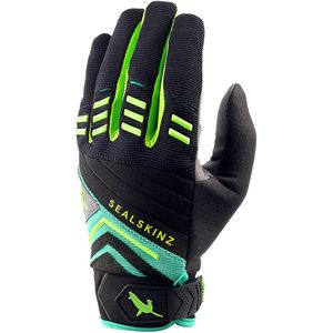 SealSkinz Dragon Eye Trail Glove - Men's