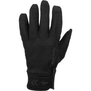 SealSkinz Dragon Eye Glove - Men's