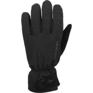 SealSkinz All Season Glove - Men's