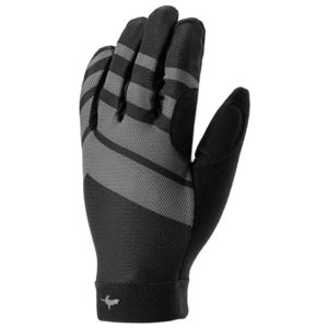 SealSkinz Dragon Eye MTB Ultralite Glove - Men's