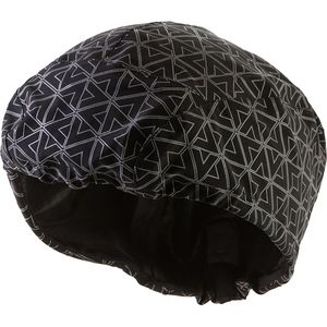 SealSkinz Waterproof Helmet Cover