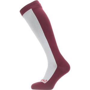 SealSkinz Waterproof Cold Weather Knee Length Sock