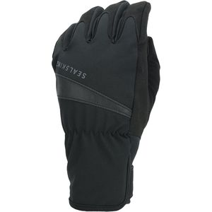 SealSkinz Waterproof All Weather Cycle Glove - Women's